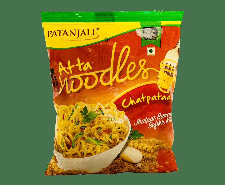 Noodles Chatpata
