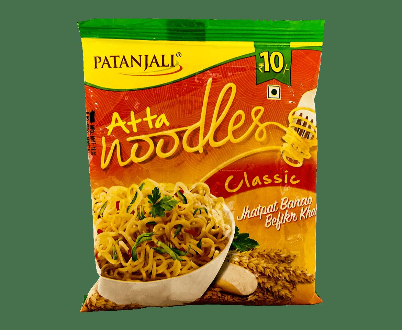 Noodles Classic