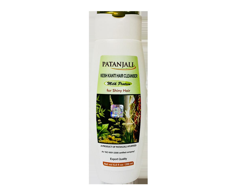 Kesh Kanti Milk Protein Hair Cleanser